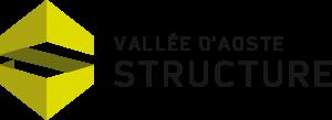 vallee-daoste-structure
