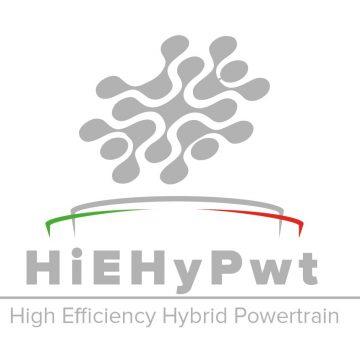 logo-hiehypwt