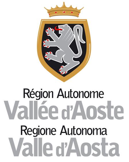 logo-regione-vda