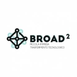 Broad P.I.T.T. 2