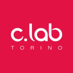 "Nasce ""c.lab – Torino"" il primo Contamination Lab interateneo italiano"