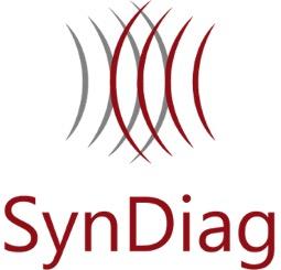 SynDiag – DiagnOSI ECOGRAFICA DEL CANCRO