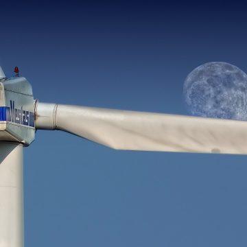 Wind Turbine Generators smart inertia emulation
