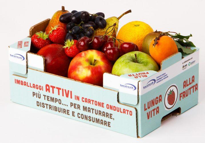 Packaging_Attivo!