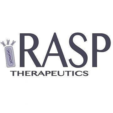 iRASP - platformforthediscovery ofnew tumor-specific therapeutic antibodies