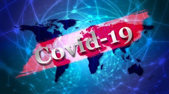 Tecnologie per Covid-19