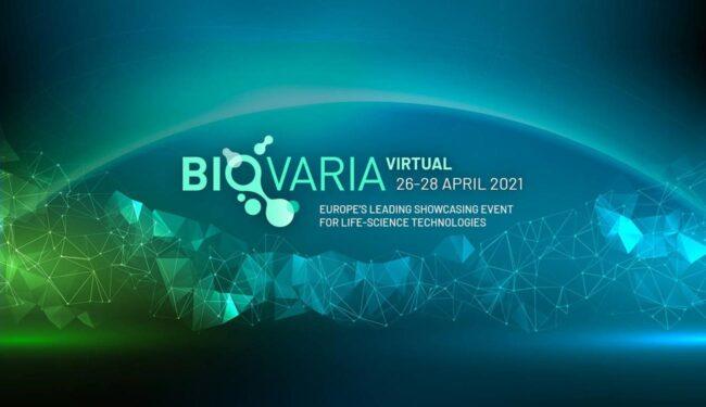 BIOVARIA: TECNOLOGIE CANDIDATE