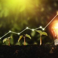 Transizione energetica al centro del Tech Share Day 2021