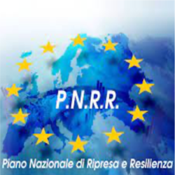 ITALIAN PATENTS GROWING DESPITE THE PANDEMIC; IS 2021 TURNOVER YEAR THANKS TO THE RECOVERY PLAN?
