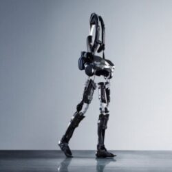 Robotic rehabilitation, a growing reality in patient care