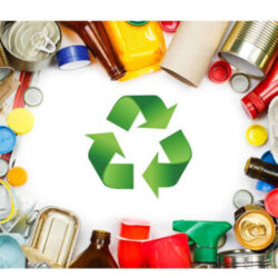 ITALY EUROPEAN LEADER IN RECYCLING, ENHANCES INVESTMENTS IN TECHNOLOGY TO CONTINUE TO GROW